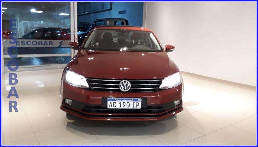 Volkswagen Vento confort dsg