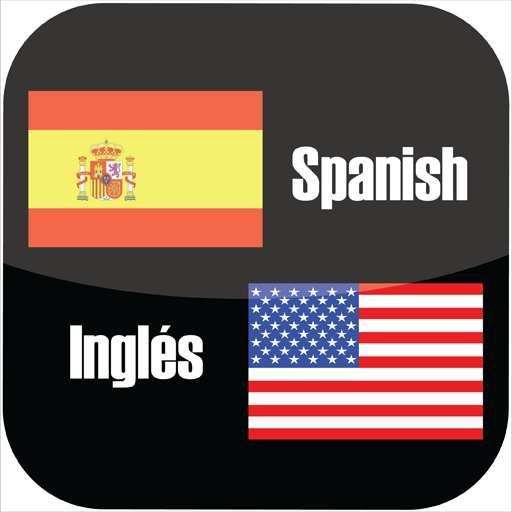 Traductor Profesional Ingles Español en Medellin Bucaramanga y toda Colombia