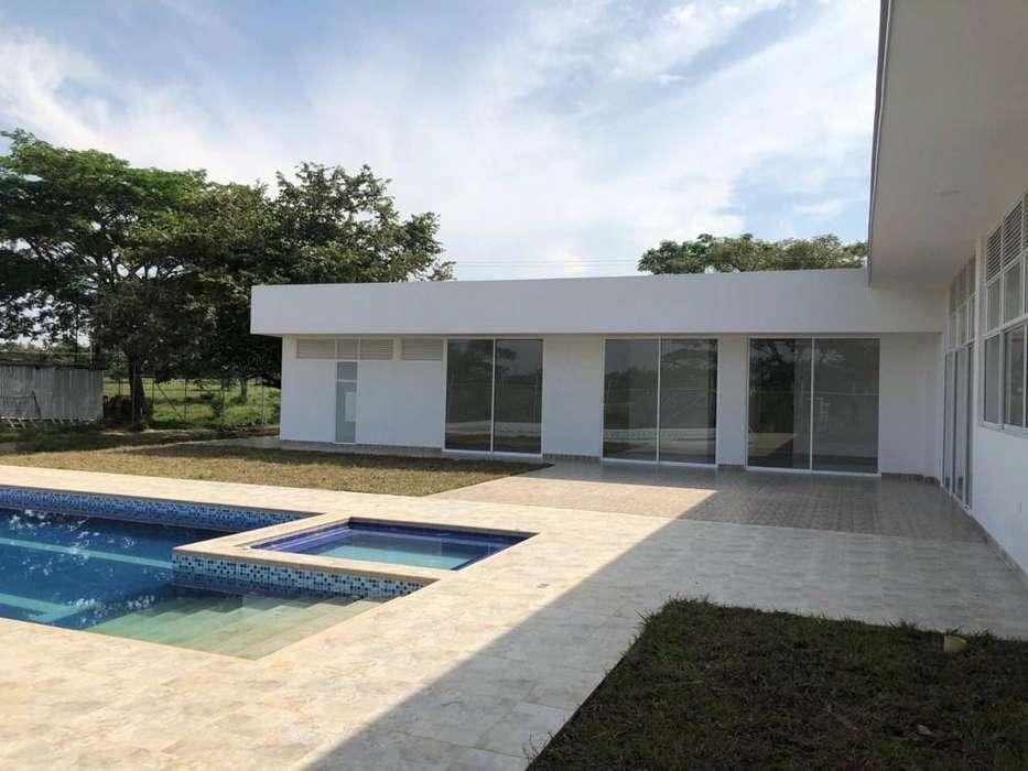 Casa En Venta Campestre 5500266