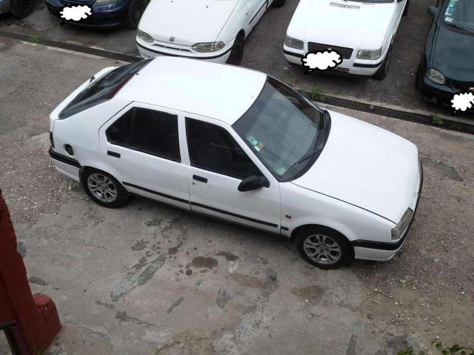 Renault R19 1994 - 100000 km
