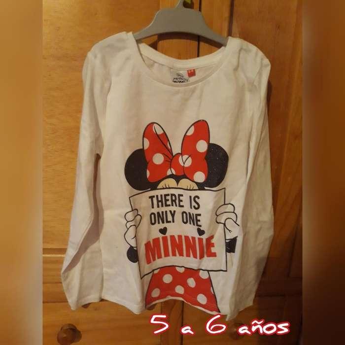 Lote <strong>ropa</strong> Nueva para Nena