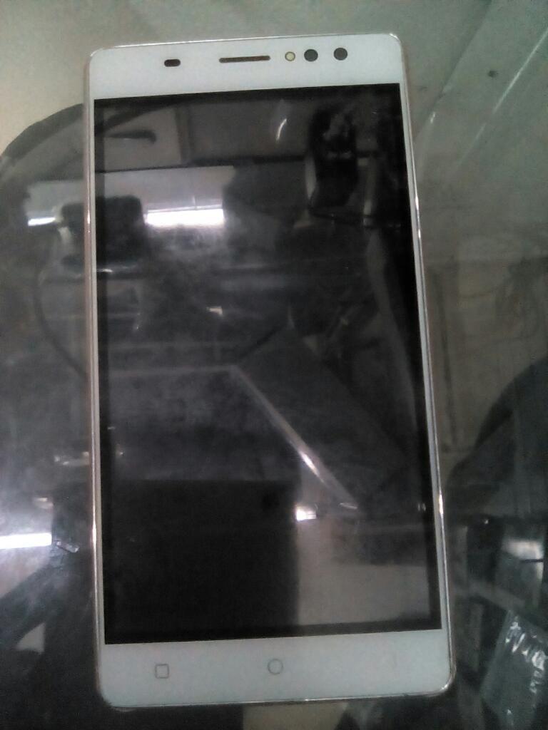 Vendo Pacha de Huawei Ascend G6