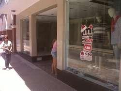 Local en Alquiler en Centro, Santa fe