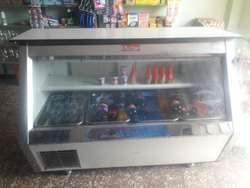 Ganga Se Vende Congelador