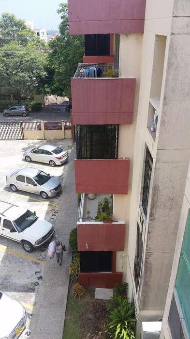 Oportunidad apartamento barrio Andalucia 118 mts2