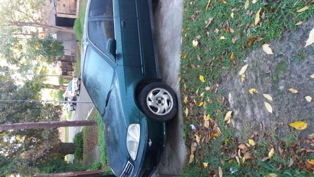 Honda Civic 1999 - 260000 km