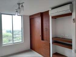 Apartamento en cucuta Prados del este gazapa - wasi_1113113