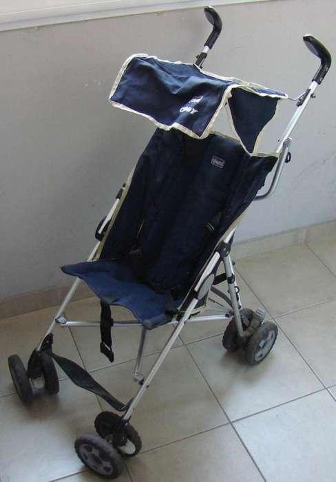 2a5303a5a Paraguitas chicco: Bebés y Niños en Argentina | OLX