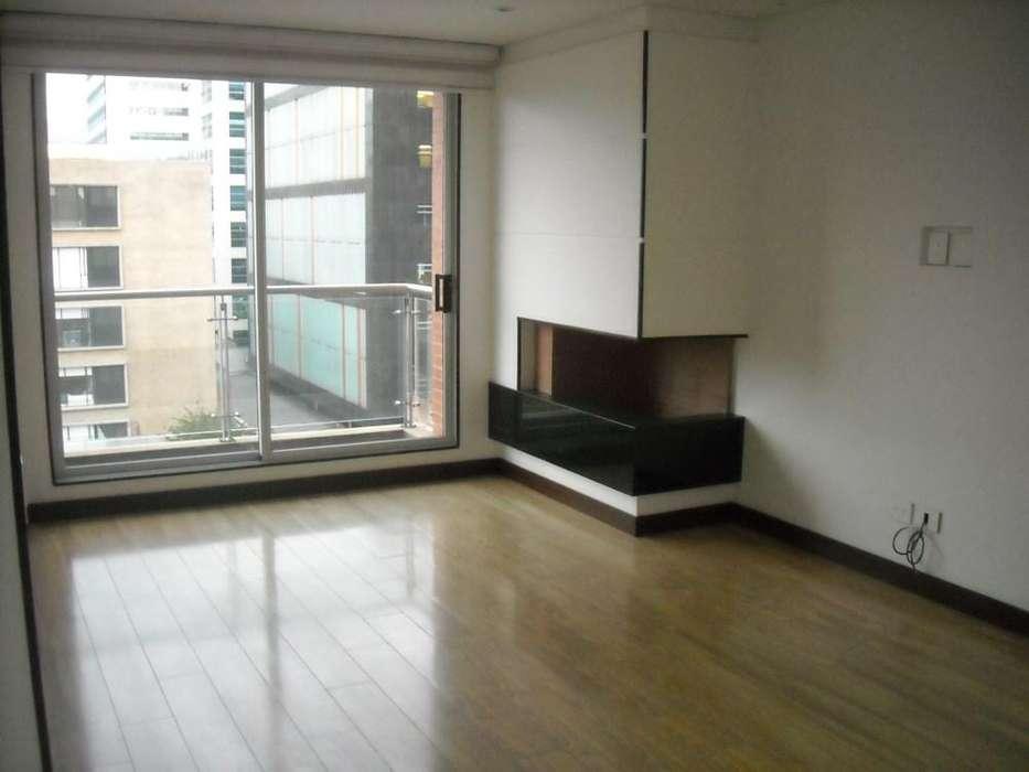 Estupendo Apartamento 63-00020