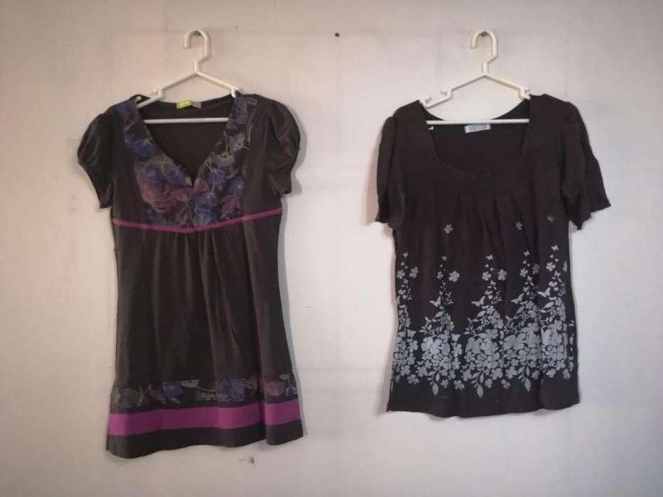 c5dd93ede01d Remate de ropa: Ropa y Calzado en venta en Arequipa | OLX