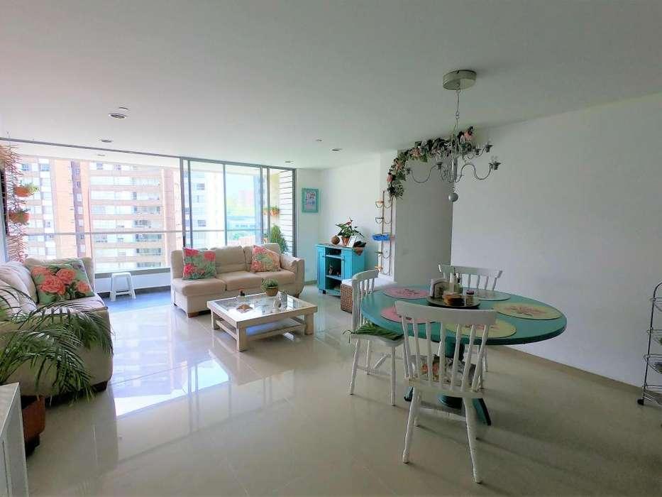 SE VENDE <strong>apartamento</strong> EN ENVIGADO LOMA DEL CHOCHO - wasi_1175832