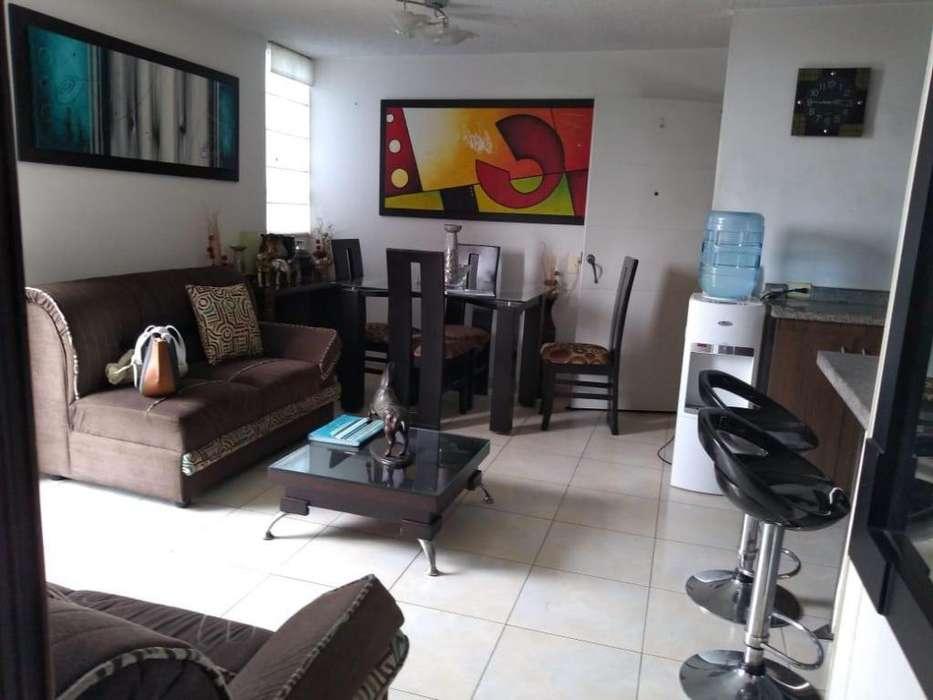 VENTA <strong>apartamento</strong> LOS ALAMOS 6 PISO ASCENSOR