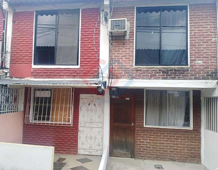 Cod# 132 Venta de Casa en Beata Mercedes Molina cerca de ciudad Santiago, Mi Lote, Villa Bonita, Via Daule