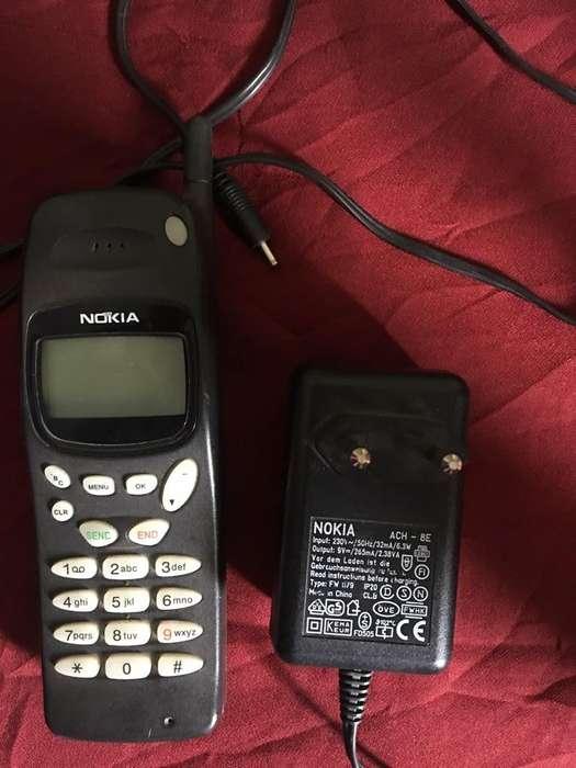 Nokia Vintage
