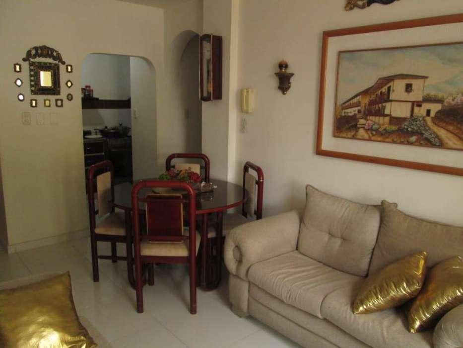 Venta de apartamento en Santa Marta ? 05 - wasi_1144824