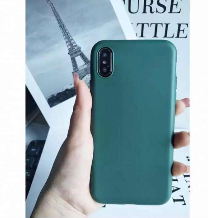Cases iPhone 6