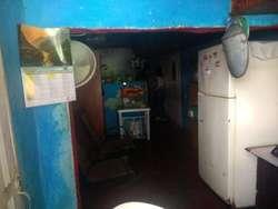 Local Comercial en venta Barrio San fernando
