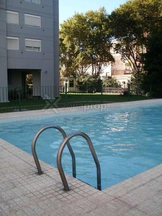 Tempo en Villa Crespo - Gurruchaga 200