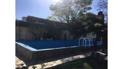 Jc Paz  2000 - UD 305.000 - Casa en Venta