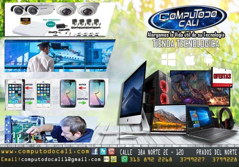 pc gamers apple windows <strong>camaras</strong> de seguridad y demas articulos de tecnologia