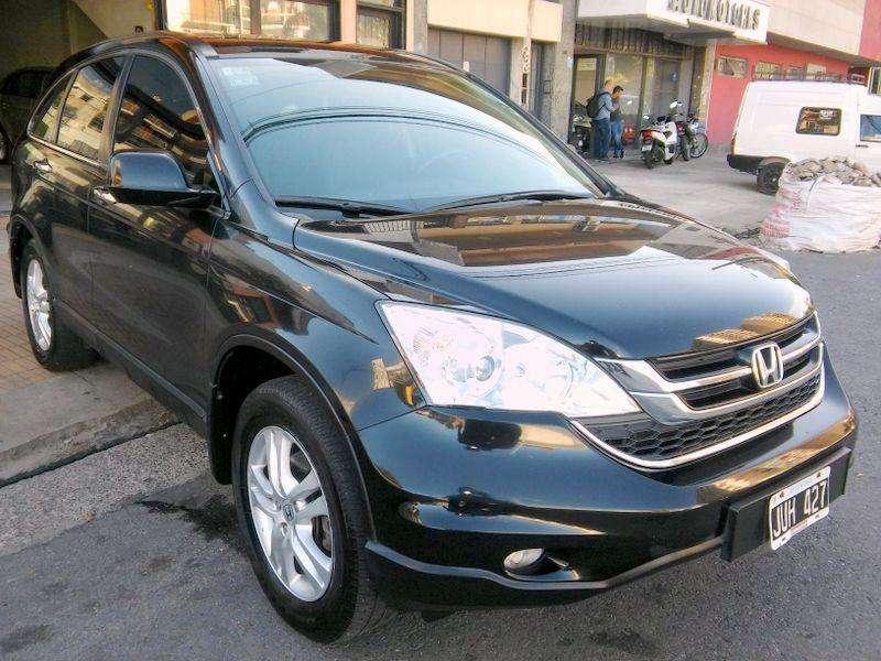 Honda CRV 2011 - 176000 km