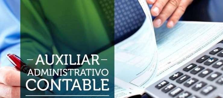 OFERTA PARA AUXILIAR ADMINISTRATIVA Y COMERCIAL EN CALI ENVIAR HV VIA MAIL