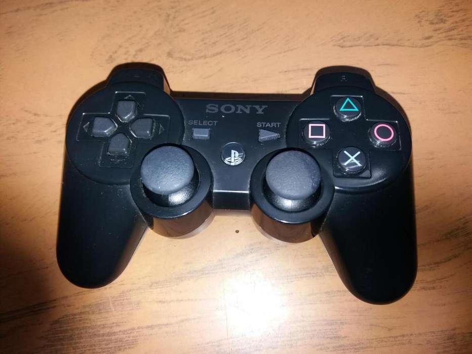 Joystick Sony PS3 Original