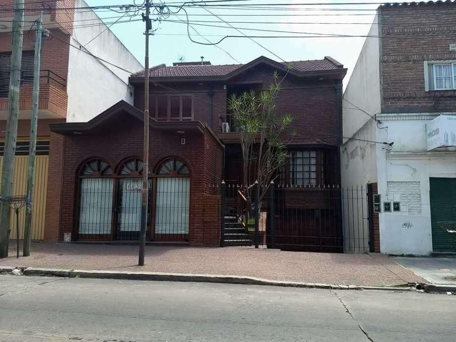Chalet en venta en Quilmes Este