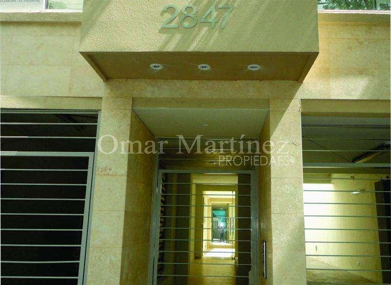 Departamento en Alquiler en Zona centro, Caseros 8900