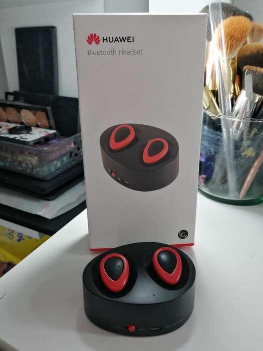 Venta <strong>accesorio</strong>s Originales Huawei