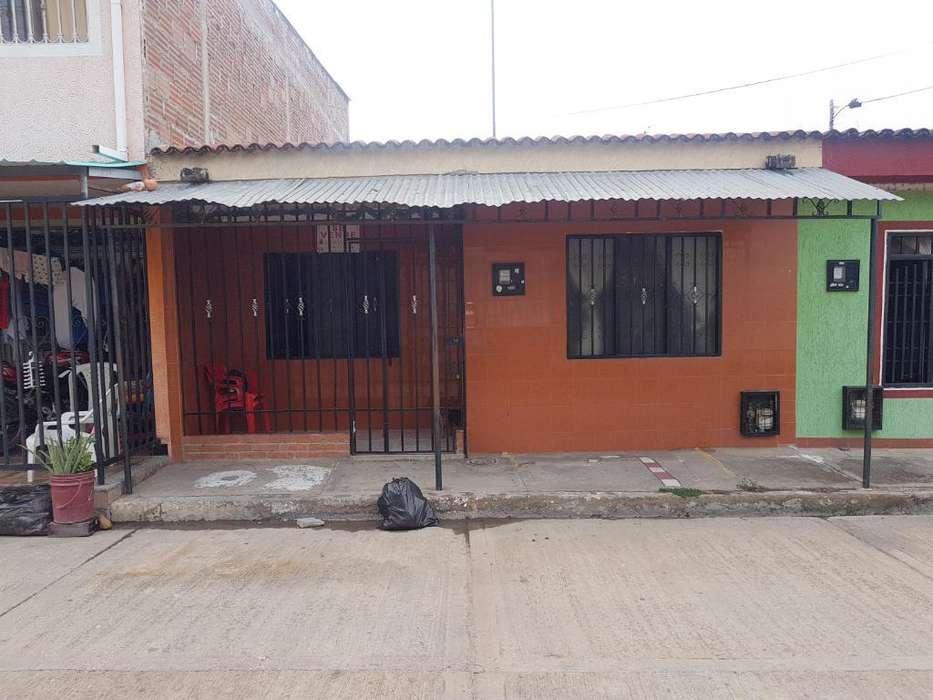 Se Vende Casa Praderas Del Norte