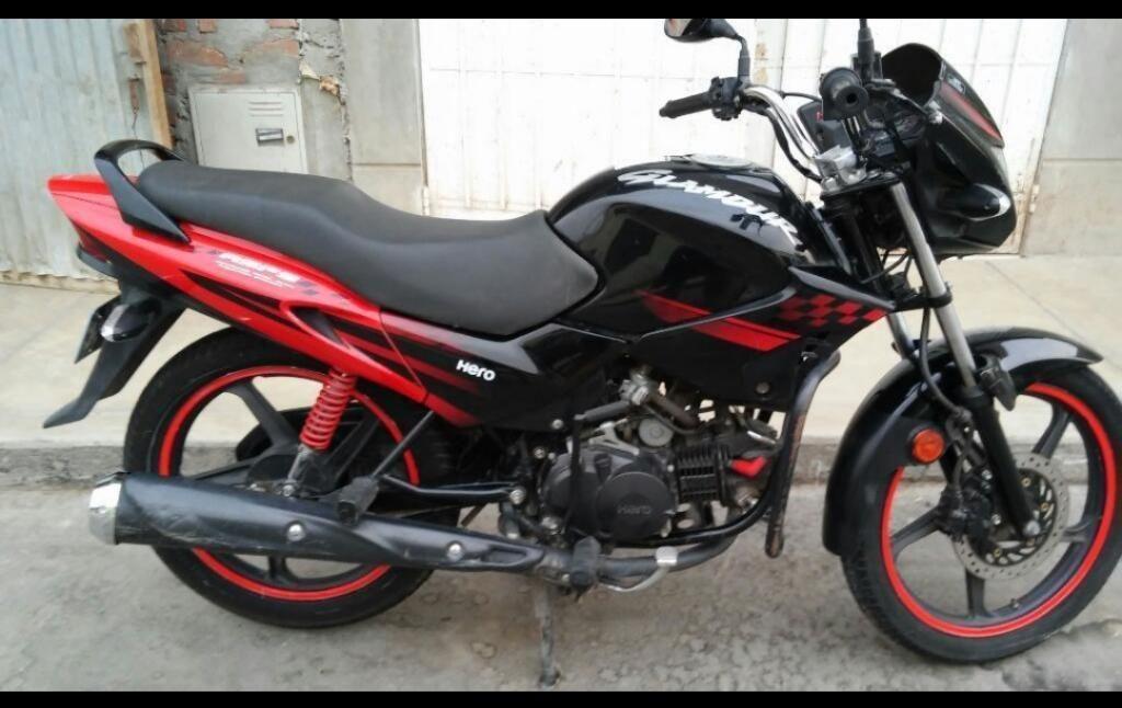 Remato Moto Lineal