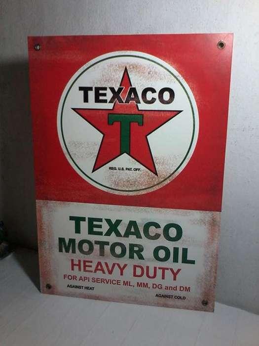 Carteles tipo publicidad vintage para <strong>decoracion</strong> replicas