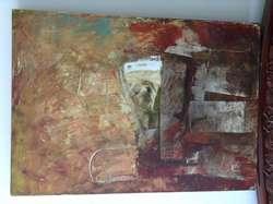 Obra de Arte de Ruby Rumie