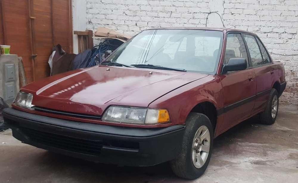 Honda Civic 1988 - 168000 km
