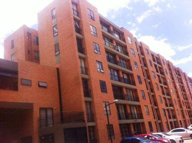VENDO <strong>apartamento</strong> EN FACATATIVA, CONJUNTO GERANIOS RESERVADO PISO 6, PARA ESTRENAR
