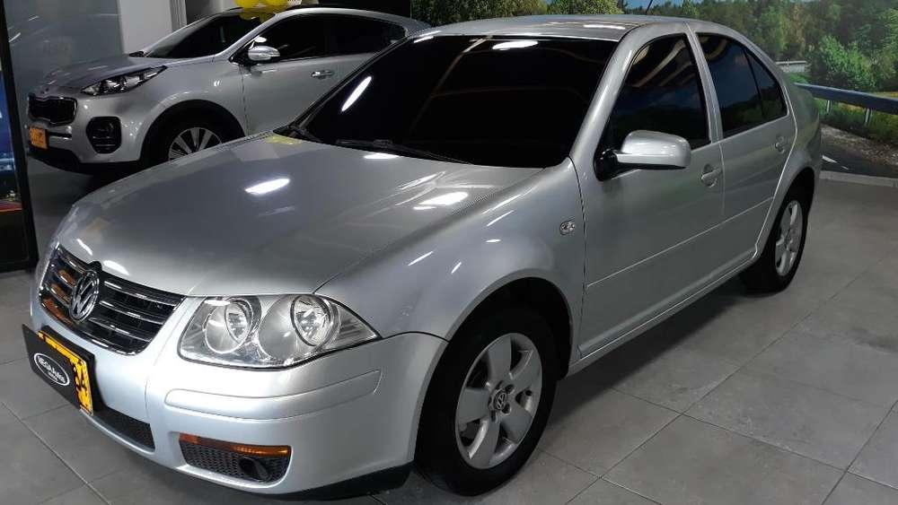 Volkswagen Jetta 2011 - 116000 km