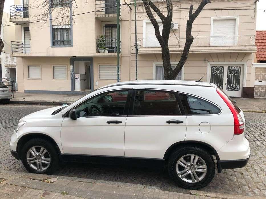 Honda CRV 2011 - 94000 km
