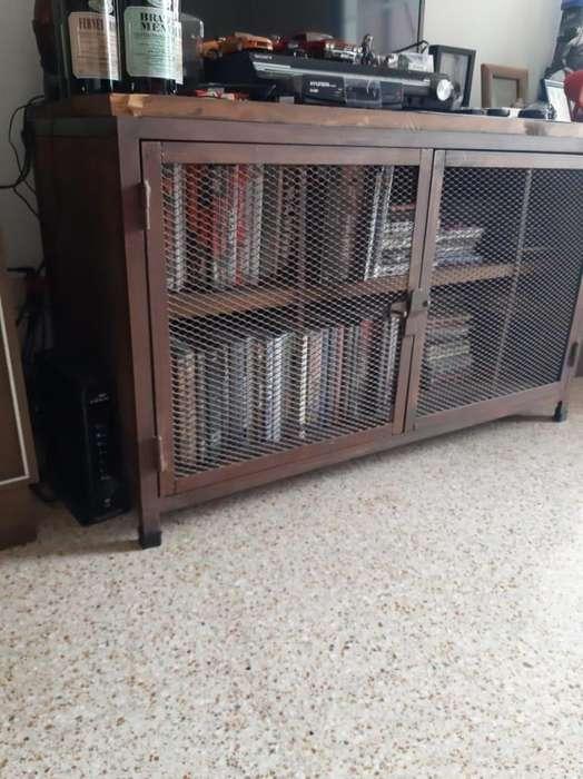 Original Mueble