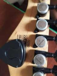 Guitarra Electrica Cort G250