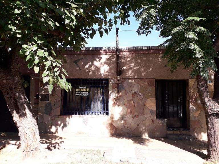 Guaymallen Mendoza