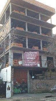 Emprendimiento en venta en San Fernando