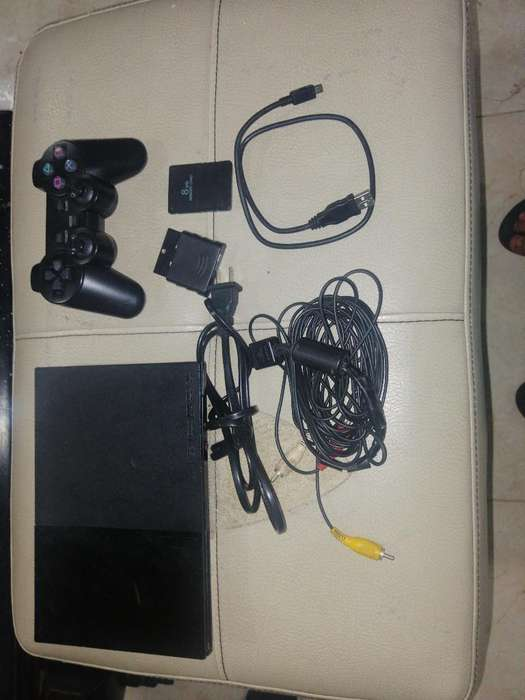Play Station 2 Original