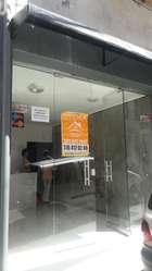 ARRIENDO EN RIONEGRO. Local comercial cerca al parque