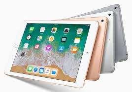 Ipad 6ta generacion Airpod Apple TV 4ta gen NUEVO garnatia TARJETA