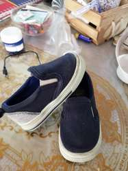 Zapatos Talla 21 Execelente Estado