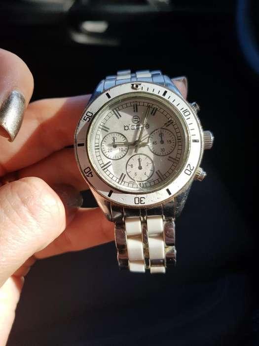 Reloj Blaque Original