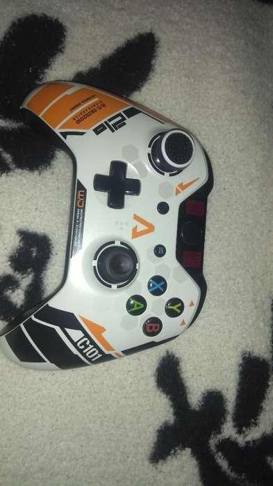 Control Xbox One para Repuesto