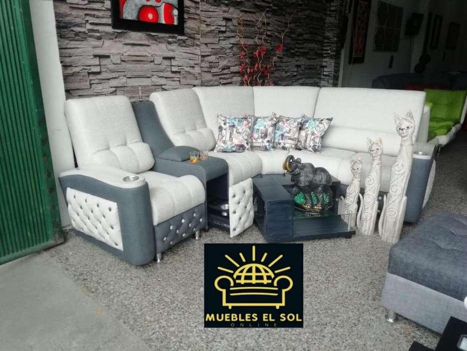 sala Burbuja de <strong>fabrica</strong> 3133567926 catalogo de productos