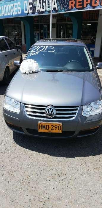 Volkswagen Jetta 2013 - 58000 km